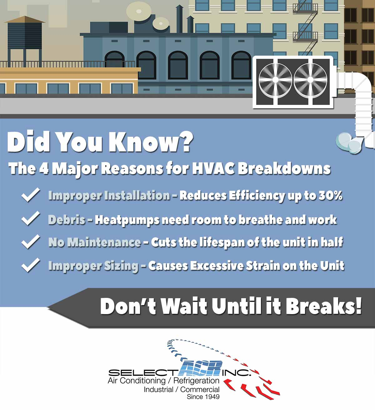 HVAC-tips-and-facts-infographic.jpg